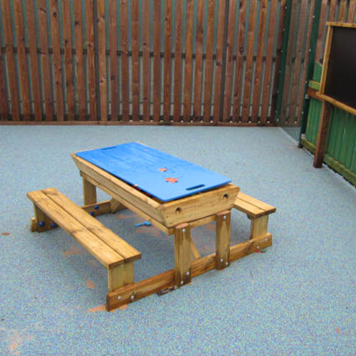 Sit-and-Play-sand-table