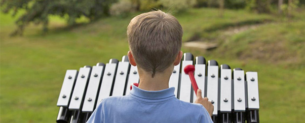 Physical Development Musical Benefits